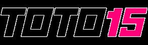 Обзор toto15.com — Правила, Стратегия, Команда и Отзыв