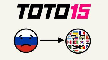 Зеркало тото15.ком и доступ из России