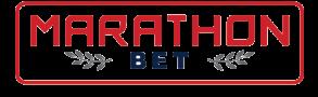 Marathonbet_Logo_toto.wiki