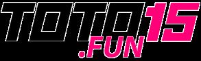Toto15.fun logo TOTO.wiki
