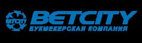 toto.wiki betcity logo