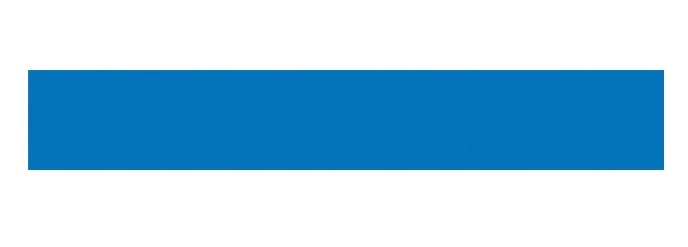 Бетсити логотип без фона рабочее зеркало 1 xbet