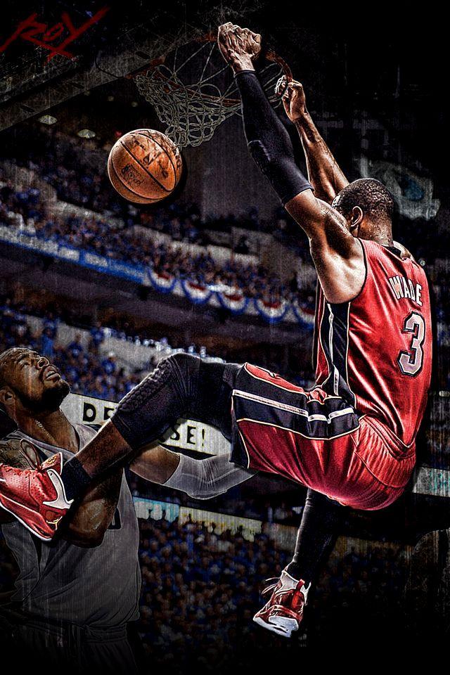 баскетболист арт фентези