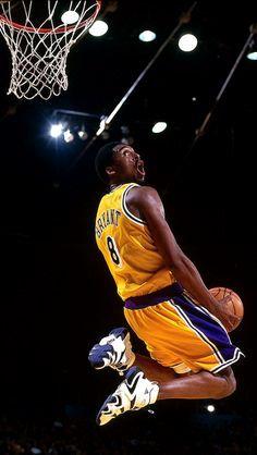 баскетболист рисунок красивый