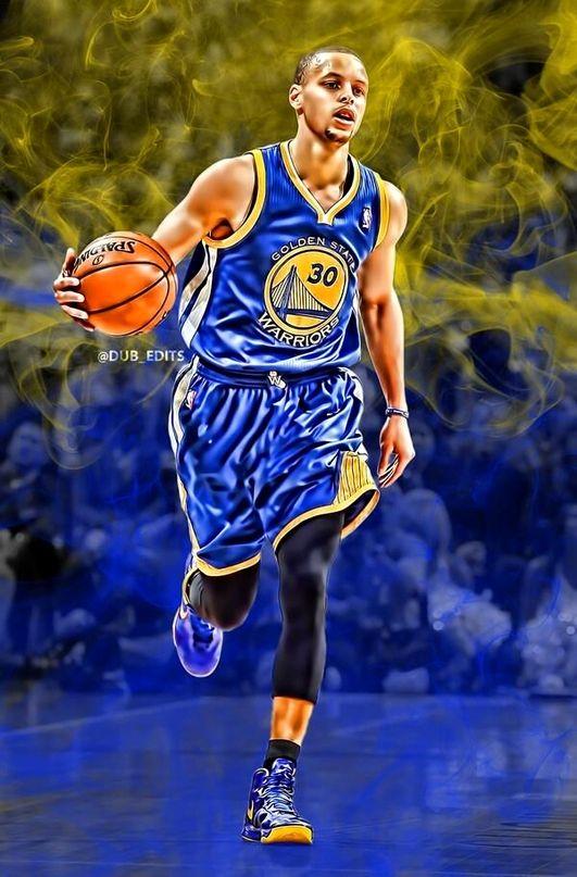 баскетболист фото стильный