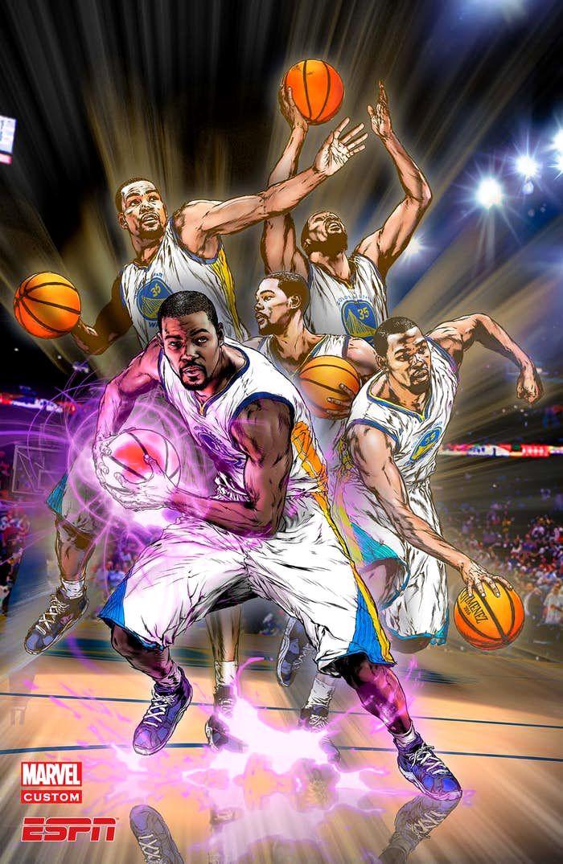 баскетболист фото яркий