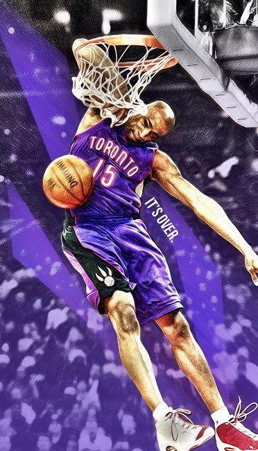 баскетбол рисунок яркий