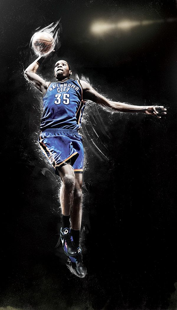 баскетбол силуэт стильный
