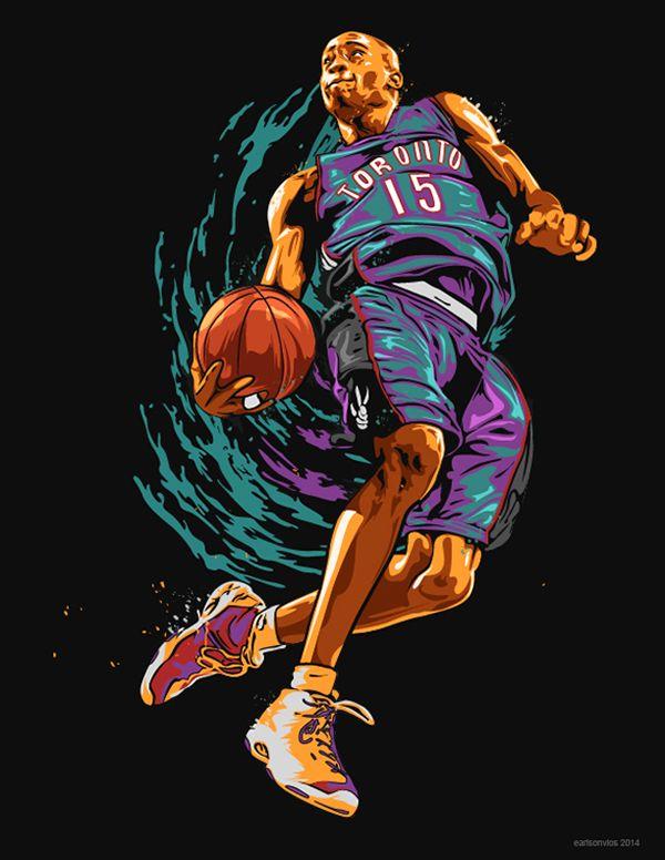 баскетбол фото красивый