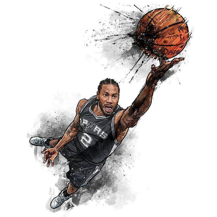 баскетбол фото стильный