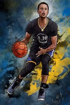 баскетбол фото яркий