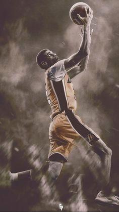 баскет фото яркий