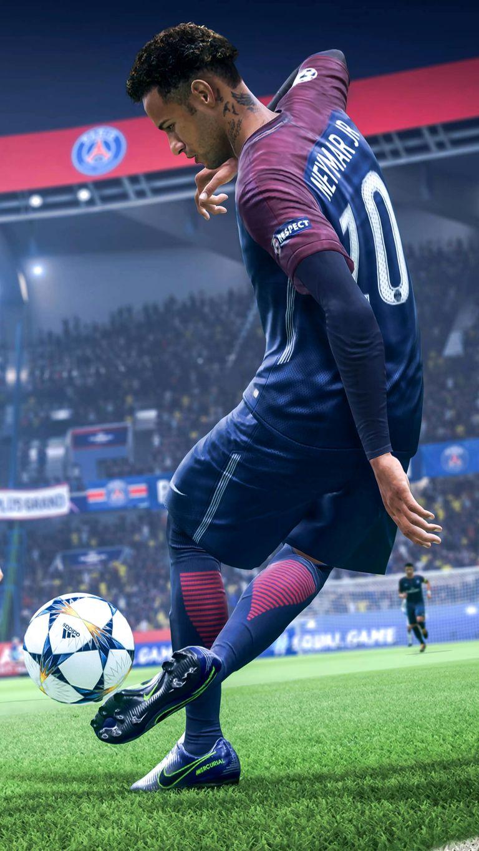 игрок с мячом экшен