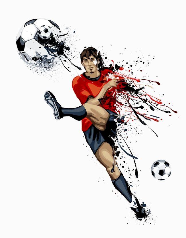 футбол обои красивый