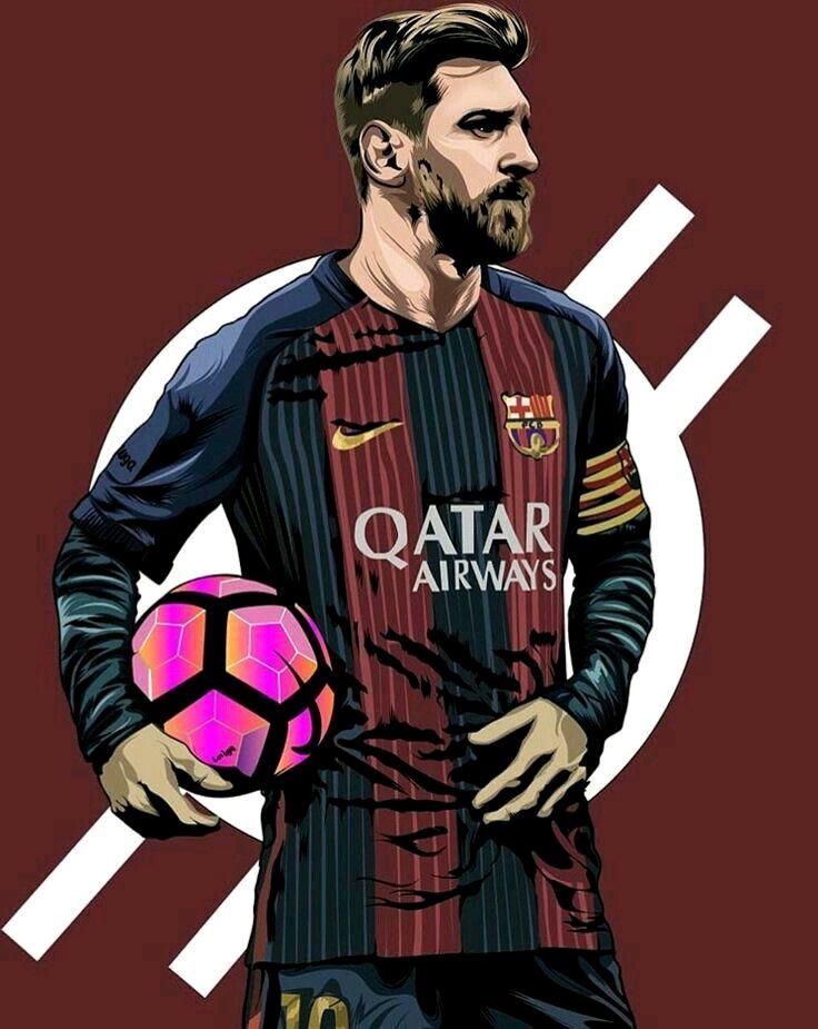 футбол фотошоп яркий
